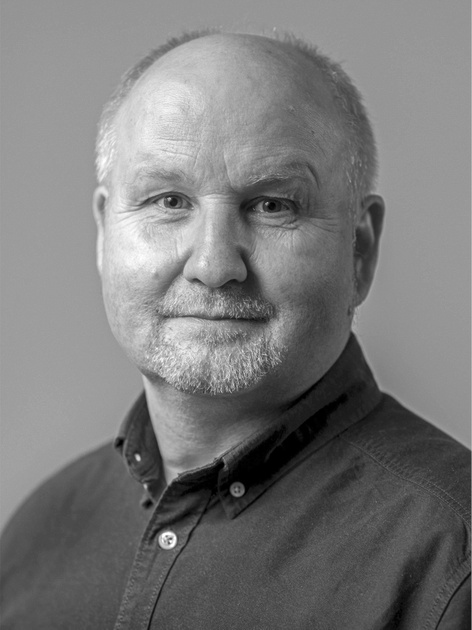 Peter Juzak